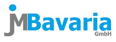 JM Bavaria GmbH